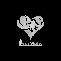 Ayurmatic Logo