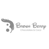 Brownberry Logo