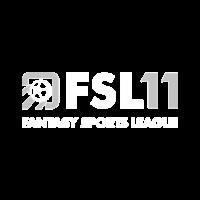 FSL 11 Logo