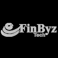 Finbyz Logo