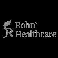 ROHN Logo